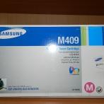 CLT-M409S