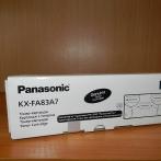 KX-FA83A