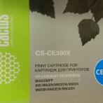 CE390X