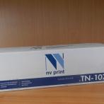 TN-1075