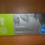 CS-CB436A
