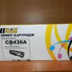 CB436A