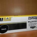 MLT-D104s