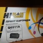 Q6511A