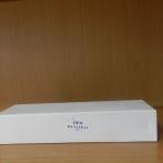 KX-FAt411А oem