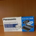 KX-FA136A
