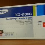 SCX4100