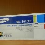 ML-2010D3