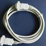 Кабель-удлинитель VGA1.8м