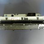 CB506-67902