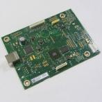 HP G3Q57-60001