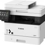 Canon i-SENSYS M428fdw
