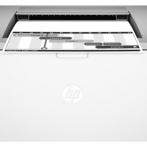 HP LaserJet M106W